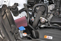 Cold Air intake Genesis coupe 2013-2014 Nego