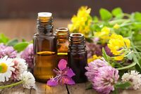Learn About Essential Oils CLASS FREE