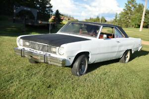 1975 Dart SwingerNew price for the weekend!