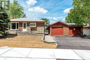 Large Bright 3 Bedroom Bungalow for Rent West End Peterborough