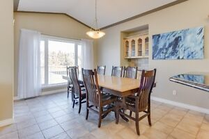 Welcome To 110, 53016 RR 222 Strathcona County Edmonton Area image 3