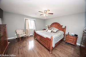 NEW PRICE AMAZING 2-APARTMENT SOUTHLANDS, VIRTUAL TOUR! St. John's Newfoundland image 9