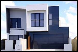 Smart Garage Doors and Gates - Up to 7 Years Warranty Moffat Beach Caloundra Area Preview