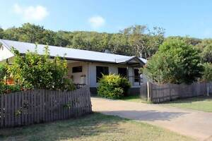 Selling For Less Than Construction Cost Cooktown Cook Area Preview