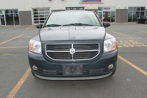 2008 Dodge Caliber Hatchback $3,999 Negotiable
