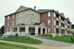 Prime location. Ancaster one bedroom condo for rent