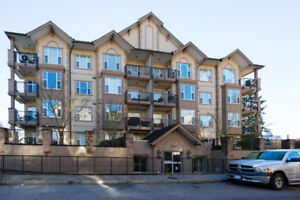 304-20286 53A Ave, Langley