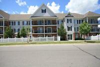 Bowmanville-One bedroom ground floor
