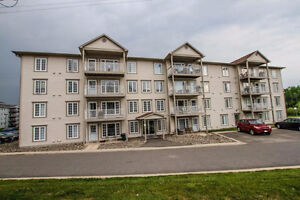 OPEN HOUSE SUNDAY JULY 16, 2-4 PM.2 Bdrm Condo CORNER UNIT!!!