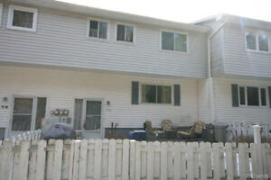 3 bedrooms townhouse near millidgeville ave, new renovated