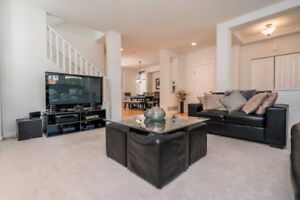 $2650 / 4br-Langly Beautiful house for Rent
