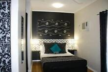 Christmas and New Years available - Port Douglas Port Douglas Cairns Surrounds Preview