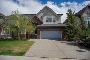 UNISON FIVE STAR UNFURNISHED HOUSE FOR RENT IN DISCOVERY RIDGE