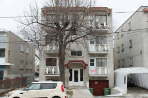4 1/2 for rent  Montreai-Nord