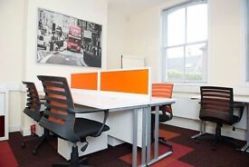 Office Space In Ashby de la Zouch LE65   Starting From £62 p/w !