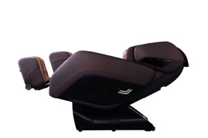 3D MASSAGE CHAIR  45% OFF