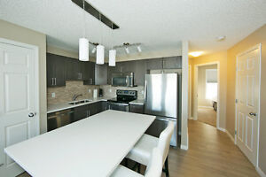 2 Bd 1 bth Turn Key Living Near South Common and Airport