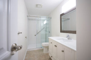 Absolutely Beautiful- 2 Bdrm Condo- 5 Appliance- complete reno St. John's Newfoundland image 3