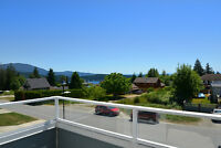 Beautiful view home in Gibsons