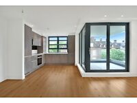 One Double Bedroom Flat £££ Tenants Pay No Admin Fee's £££ Marble Arch