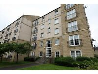2 bedroom flat in Steads Place, Leith Walk, Edinburgh, EH6 5AD