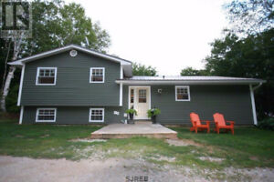 OPEN HOUSE 1640 Route 870 Belleisle Creek Sun Oct 22nd 1 to 2:30
