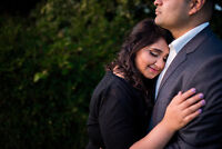 ♥♥♥ Professional Engagement Shoot **FALL SALE** ♥♥♥