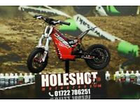 OSET OSET 12.5 Racing trails bike Motocross (2018 Model)