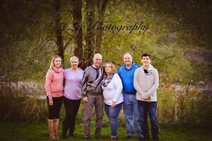 J.Lee Photography London Ontario image 2
