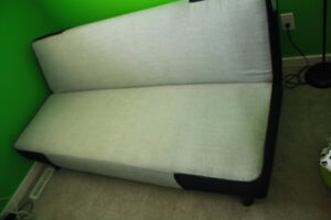 kids sofa-bed with speakers and bluetooth for sale