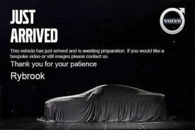image for 2018 Volvo V40 T2 Inscription Manual (Winter Pack) Hatchback Petrol Manual