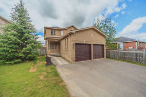 House For Sale In Barrie.