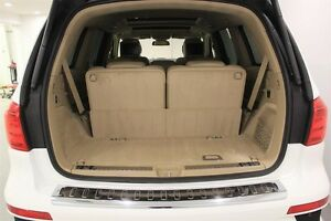 2014 Mercedes-Benz GL350BT 4MATIC Regina Regina Area image 10