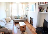 2 Bed Flat to Rent in West Norwood £1350 pcm - Available from 2 July