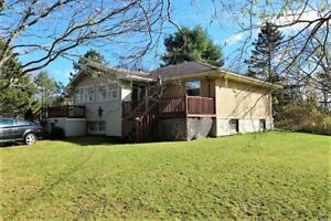Welcome to 11 Blue Jay Lane in Beautiful Hammonds Plains!
