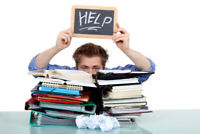 Bookkeeper Specializing in Small Businesses - Competitive Rates