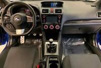 Miniature 10 Voiture American used Subaru WRX 2016