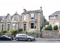 3 bedroom house in Cameron Terrace, Newington, Edinburgh, EH16 5LD