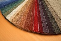 MISSISSAUGA & BRAMPTON  CARPET SALES & INSTALL-STAIRS - RUNNER