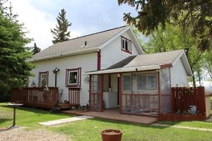 House for Sale Grandview,MB
