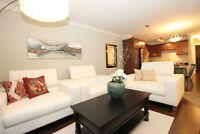 68 Pasadena Crescent Westchester Condominiums