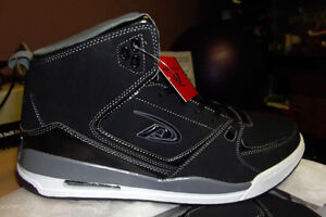 Pro Player Backcourt M Size 13 Brand New In The Box