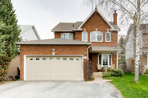 LEGAL BSMT. APT. KESWICK, OPEN HOUSE SAT. MAY 28TH 2-4PM
