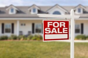 Properties FOR SALE in Markham