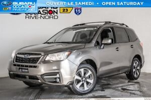 Subaru Forester Touring EyeSight TOIT.OUVRANT+MAGS+CAM.RECUL 201