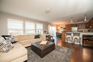 SOLD !!!! CALL ME TODAY TO LIST AND GET TOP DOLLAR FOR YOUR HOME Cambridge Kitchener Area image 10