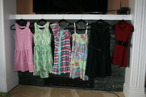 Kids / Girls Clothing, 8-12 years, clean, mint condition
