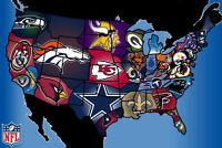 NFL Football Pool!!