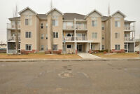 Bowness - 55+ Adult Building
