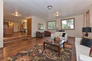 Great Property! 21909  Springfield Rd Melbourne London Ontario image 5